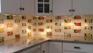 kitchen counter backsplash height how to decorate kitchen