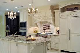 images of painted kitchen cabinets white painted kitchen cabinets nice 11 new best type paint for