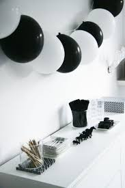 300 best black white u0026 gold party nursery u0026 home decor images on