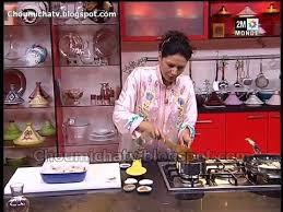 choumicha cuisine tv poulet mariné à la chinoise et rate farcie au four choumicha
