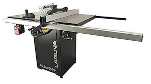 who makes the best table saw best hybrid table saw reviews 2018 edition