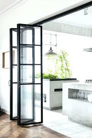 placard cuisine moderne porte coulissante placard cuisine cuisine porte coulissante