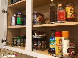 36 best kitchen organization tips images on pinterest kitchen