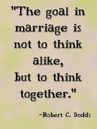 wedding quotes together the 10 best quotes about marriage relationships thoughts and