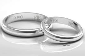 suarez wedding rings prices personalized platinum rings express every s unique