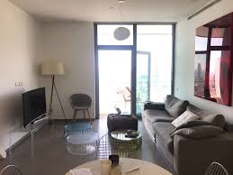 rothschild tower 2 bedrooms 70 sqm 20 sqm balconywith views