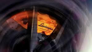 jordan lamborghini dmc lamborghini lp700 molto veloce photographed by jordan chong