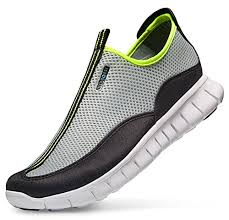 ultra light running shoes l510 lg 235 men 5 5 d m tesla new women s ultra lightweight running