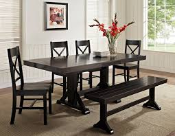 discount dining room sets gorgeous discount kitchen tables 21 table and chairs set