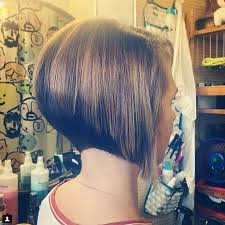 highlights for inverted bob 25 super chic inverted bob hairstyles hairstyles weekly