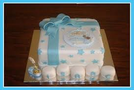 baby boy cakes for showers baby shower cupcake designs baby shower gift ideas