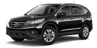 honda crv model 2012 honda cr v pricing specs reviews j d power cars