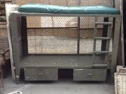 Prison Bunk Beds Prison Diaries Sentences And Other Paragraphs From Prison