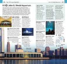 chicago home theater installation top 10 chicago eyewitness top 10 travel guide dk travel