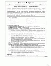 pharmaceutical sales resume exles graphic inside sales representative resume exles resumes lewesmr 12a