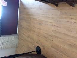 Laminated Wooden Flooring Centurion Laminated Floors Vs Vinyl