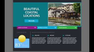 serif webplus x7 design your own website with drag and drop