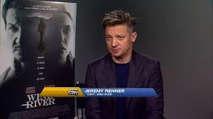 film online wind river jeremy renner on his new modern western thriller wind river