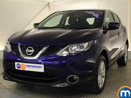 nissan qashqai 2015 colours used nissan qashqai for sale second hand u0026 nearly new cars