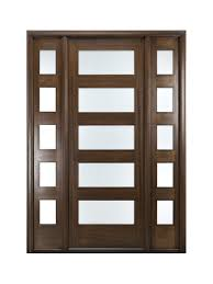 pella u0027s new contemporary front door design for more information