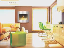 fireplace creative fireplace parts names artistic color decor