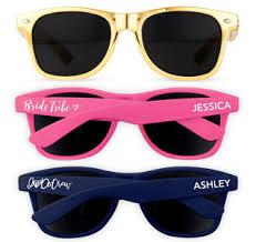wedding sunglasses wedding sunglasses sunglasses favors