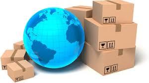 stamps com usps first class international mail international