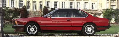bmw 6 series alpina bmw 6 series alpina automobiles