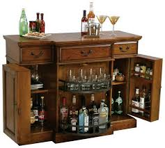 Kitchen Incredible  Howard Miller Wine And Bar Cabinet Lazy - Lazy susan kitchen cabinet plans