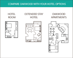 Floor Plan For Hotel Staggering 7 Floor Design Of Home 17 Best Ideas About On Pinterest
