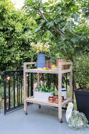 Outdoor Bars 249 Best Outdoor Spaces Images On Pinterest Outdoor Spaces