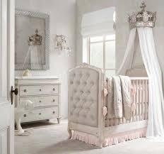 rideau chambre bébé rideau chambre bebe garcon top best free rideaux chambre bb fille