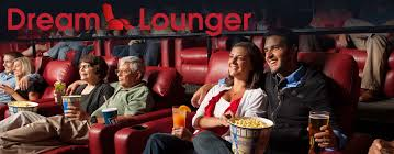 Interior Leather Bar Full Movie Gurnee Movie Theatre Marcus Theatres