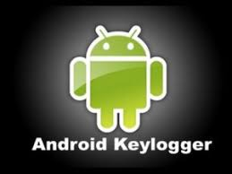 keylogger for android apk android keylogger how to choose the best keylogger for android