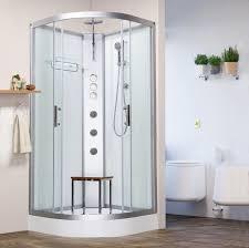 900 Shower Door Vidalux 900 Shower Cabin 900 X 900 By Vidalux 900
