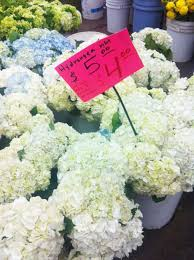 los angeles florist los angeles flower district style of