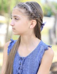 cute and doable u0027s hairstyles