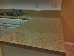 Refinish Kitchen Countertop by Countertop Refinishing Kitchen Resurfacing Or Repairs On Damaged