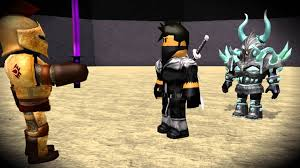 Runner Up Youtube by Bloxy Awards Runner Up Redcliff Vs Korblox Youtube