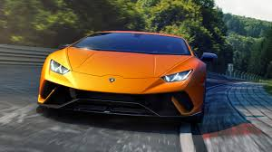 wallpapers hd lamborghini lamborghini huracan performante 4k 2017 wallpapers hd wallpapers