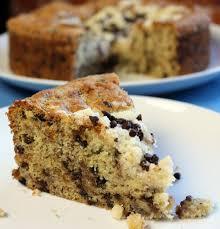 cake bakery 222 best gretchen s bakery recipes images on bakery
