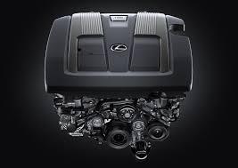 lexus turbo cost new twin turbo v6 clublexus lexus forum discussion