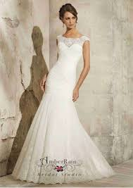wedding dresses to hire cheap wedding dresses for hire johannesburg wedding dresses