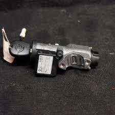 nissan almera ignition coil nissan almera mk2 ignition lock with key 5wk48043c ebay