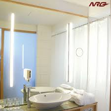 bathroom mirror defogger bathroom led mirror led mirrors led bathroom mirrors with demister