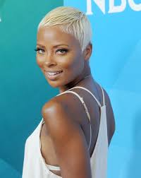 black women low cut hair styles 50 best short hairstyles for black women 2017 black hairstyles