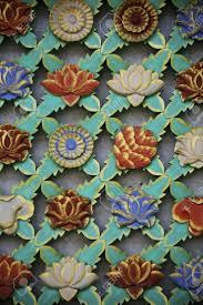 466 best images about cool art ideas on pinterest mosaics folk