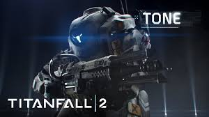 titanfall 2 5k wallpapers images of titanfall 2 wallpaper full sc