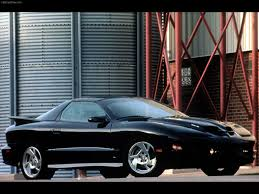 Pictures Of The New Pontiac Firebird Pontiac Firebird 2000 Pictures Information U0026 Specs