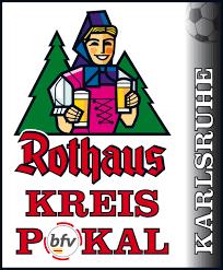 Fv Bad Rotenfels Aktuelles Badischer Fußballverband
